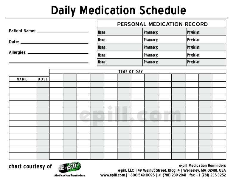 Medication Management Worksheet as Well as Lovely Medication Template Best Annuity Worksheet 0d Tags Annuity