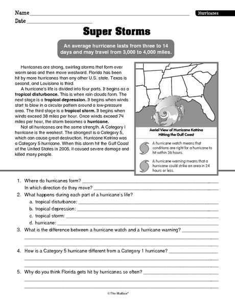 Meltdown at Three Mile island Worksheet Answers Along with 12 Best Natural Disasters Images On Pinterest