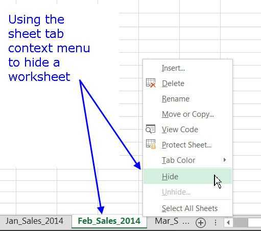 Menu Engineering Worksheet Excel together with Hide and Unhide A Worksheet In Excel