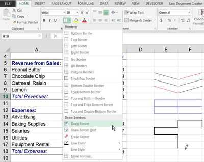 Menu Engineering Worksheet Excel together with How to Rename A Worksheet In Excel