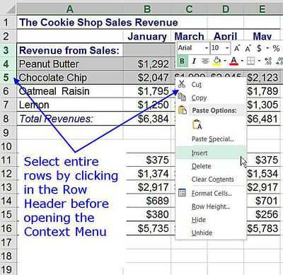 Menu Engineering Worksheet Excel together with Use A Shortcut to Insert A New Worksheet In Excel