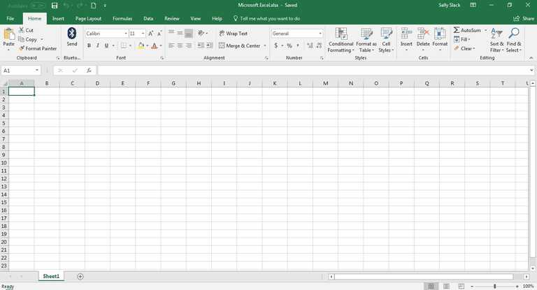 Merge Excel Worksheets Into One Master Worksheet Along with Create A Drop Down List In Excel From Another Worksheet