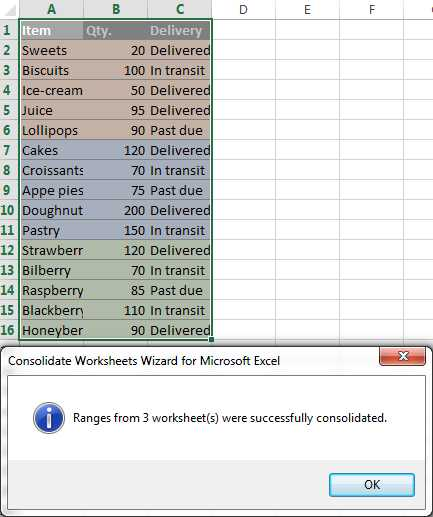 Merge Excel Worksheets Into One Master Worksheet as Well as Merge Excel Worksheets Into E Master Worksheet the Best Worksheets