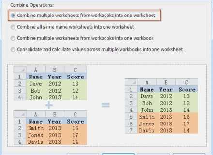 Merge Excel Worksheets Into One Master Worksheet together with Merge Excel Worksheets Into E Master Worksheet the Best Worksheets