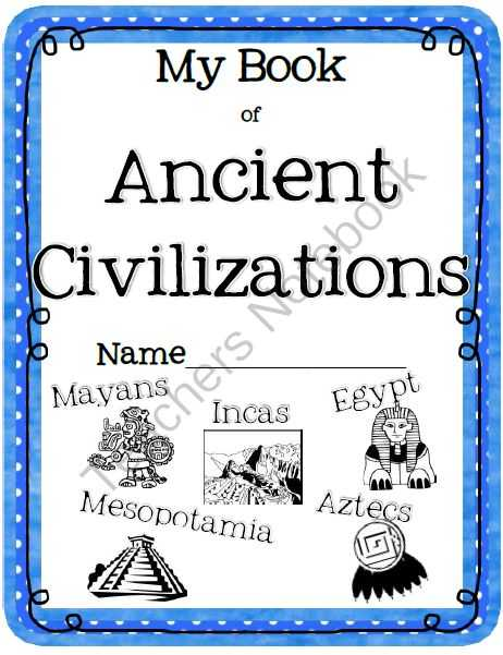 Mesopotamia Reading Comprehension Worksheets together with 106 Best Mesopotamia for Kids Images On Pinterest