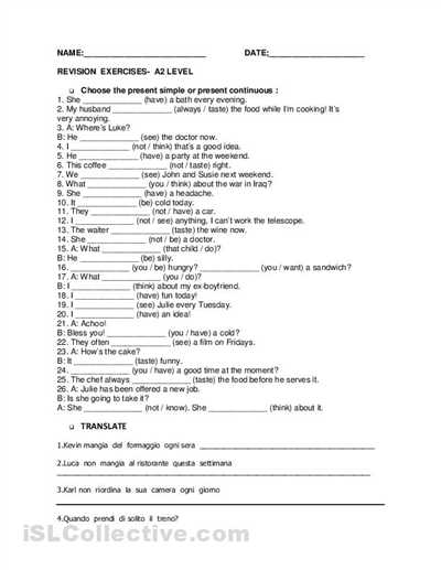 Middle School English Worksheets with Free High School English Worksheets Worksheets for All