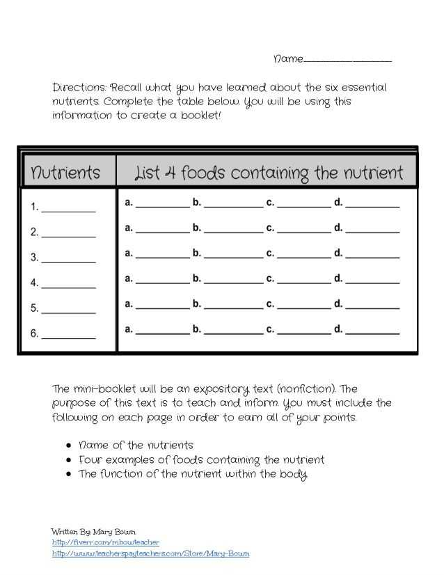 Middle School Health Worksheets Pdf together with 443 Best Fcs Nutrition and Wellness Images On Pinterest