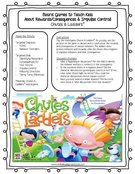 Middle School Health Worksheets Pdf together with 83 Best Dabbling with Executive Functioning Images On Pinterest