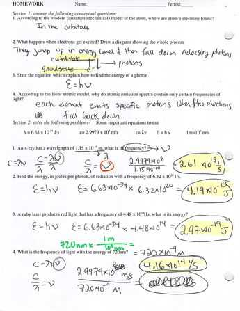 Molar Mass Chem Worksheet 11 2 Answer Key and 22 Best Chemistry Unit 4 Review Images On Pinterest