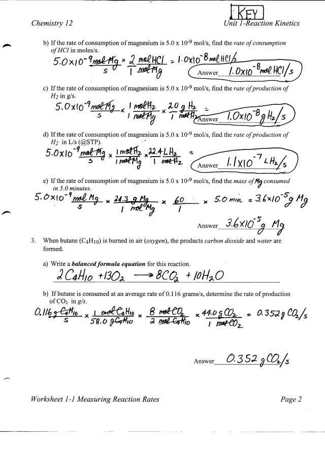 Mole Conversion Worksheet with Answers with Molar Mass Worksheet Answers Fresh Mole Conversions Maze for Review