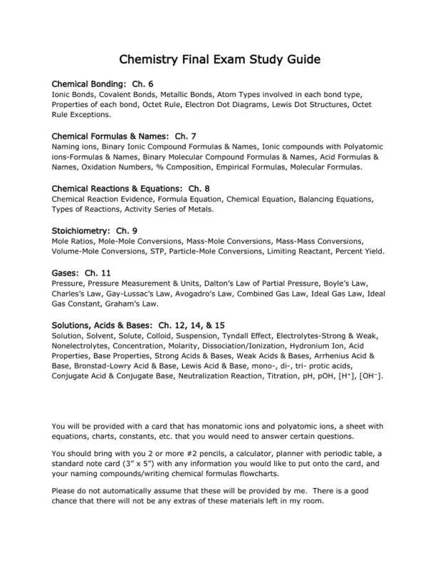 Molecular Compounds Worksheet Answers or Worksheets 41 Beautiful Empirical and Molecular formula Worksheet