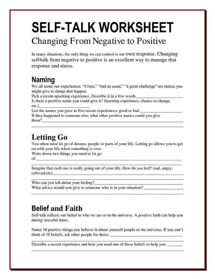 Motivational Interviewing Stages Of Change Worksheet Along with 16 Lovely S Motivational Interviewing Stages Change