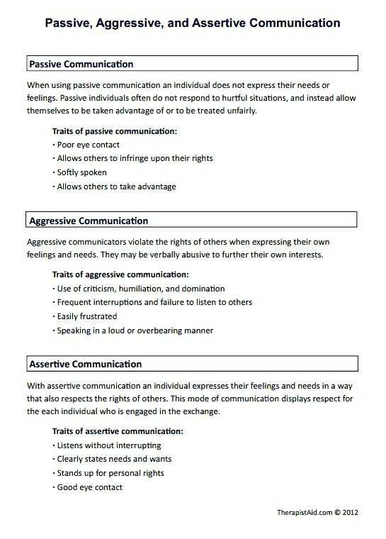 Motivational Interviewing Stages Of Change Worksheet Also 19 Awesome Stock Stages Change Worksheet