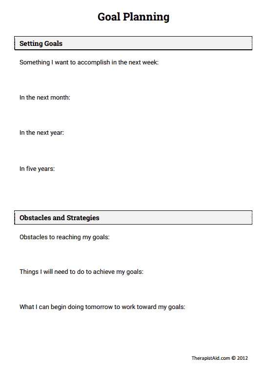 Motivational Interviewing Stages Of Change Worksheet or What Can I Do to Release Stress