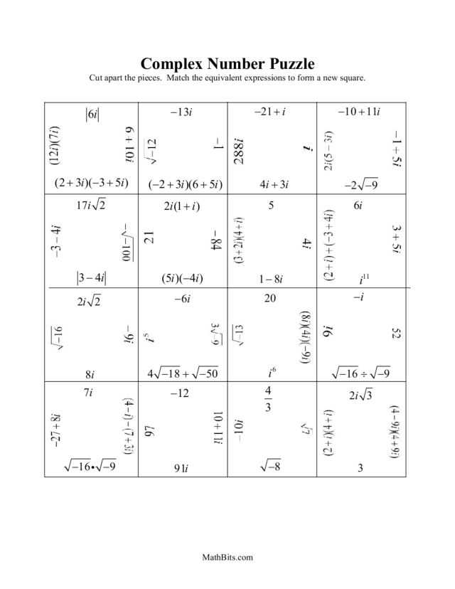 Multiplying Radical Expressions Worksheet Answers and Worksheets 44 Beautiful Simplifying Rational Expressions Worksheet