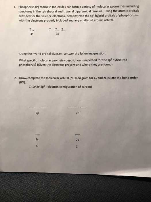 Net Ionic Equations Advanced Chem Worksheet 10 4 Answers and Chemistry Archive February 04 2018