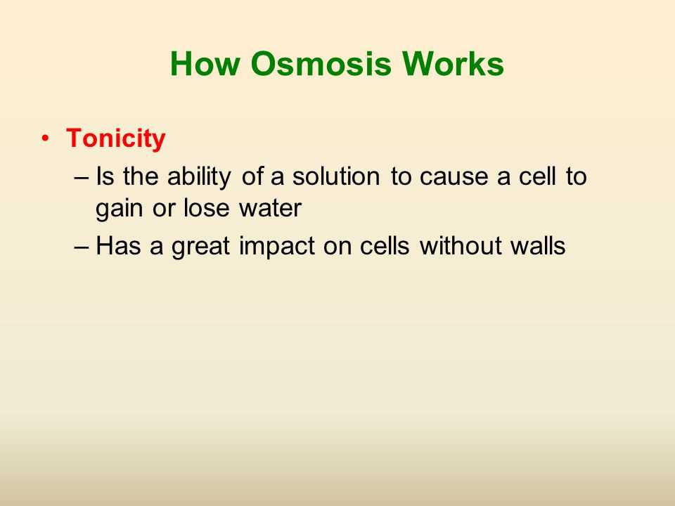 Osmosis and tonicity Worksheet Also Osmosis and tonicity Worksheet Best Beautiful Cell Membrane