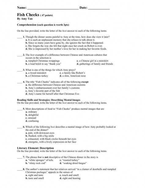 Osmosis and tonicity Worksheet with Worksheets 48 Awesome Diffusion and Osmosis Worksheet Answers Full