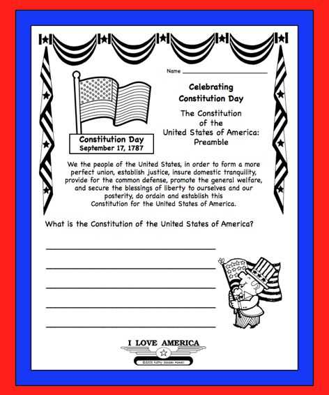 Outline Of the Constitution Worksheet as Well as 13 Best the Constitution Chp 14 Images On Pinterest