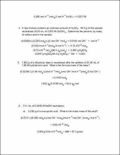 Oxidation Reduction Reactions Worksheet and 40 Great Balancing Redox Reactions Worksheet Pics