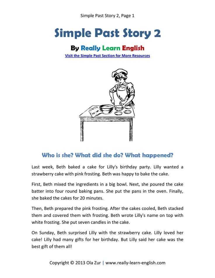 Past Participle Spanish Worksheet Also 25 Best English by Story Images On Pinterest