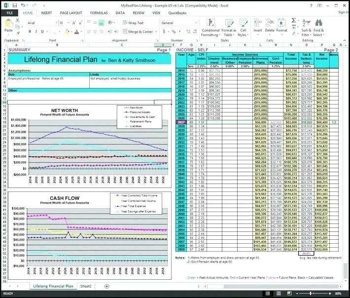 Personal Financial Planning Worksheets as Well as Personal Financial Statement Worksheet Unique Ponents the Cash
