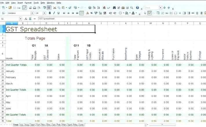 Personal Financial Planning Worksheets or Detailed Bud Worksheet Lovely Family Bud Template Excel Simple