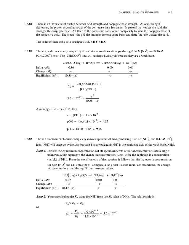 Ph Worksheet Answer Key as Well as Acids and Bases Worksheet Answers Inspirational Acids Bases and Ph