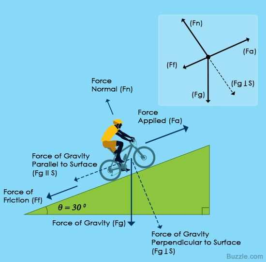 Physics Free Body Diagram Worksheet Answers Also 7 Best Physics Images On Pinterest