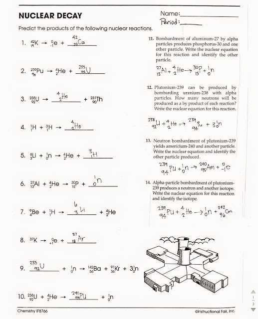 Postalease Fehb Worksheet Along with Balancing Nuclear Equations Worksheet Answers Gallery Worksheet
