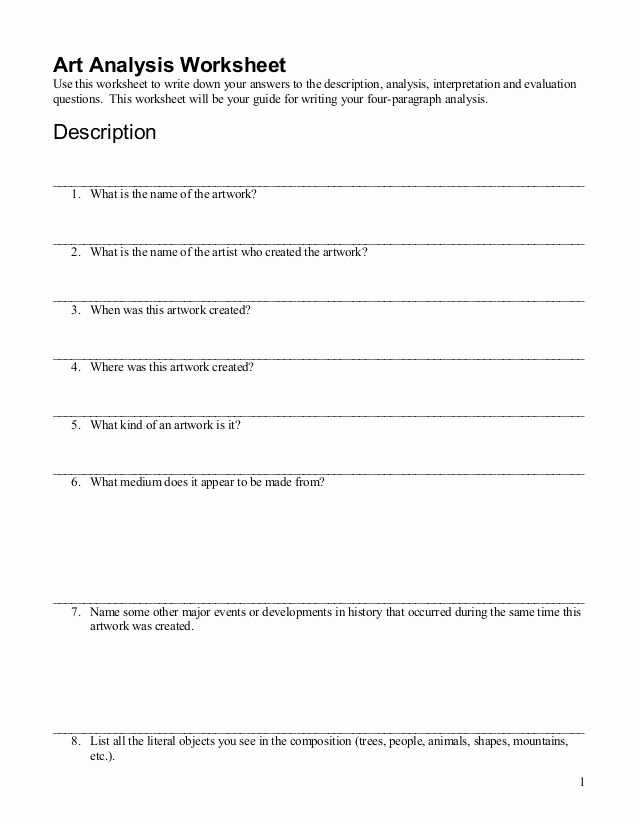 Postalease Fehb Worksheet and Balancing Nuclear Equations Worksheet Answers Gallery Worksheet