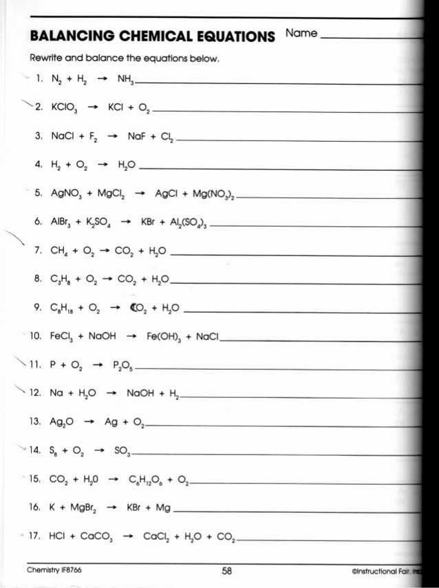 Postalease Fehb Worksheet together with Balancing Nuclear Equations Worksheet Answers Gallery Worksheet