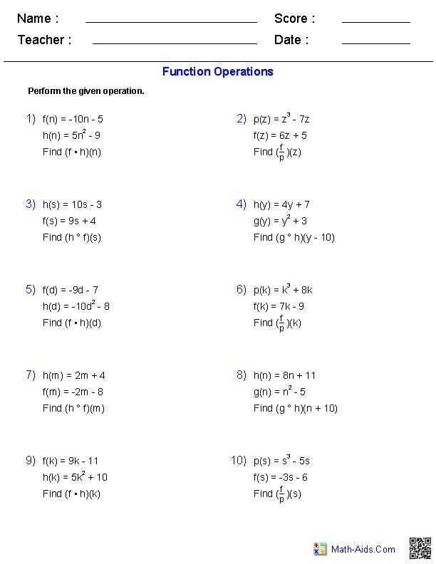 Pre Calculus Composite Functions Worksheet Answers together with 50 Best Math Log Et Expo Images On Pinterest