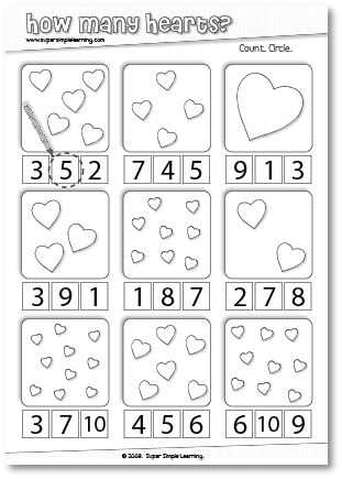 Pre K Reading Worksheets with 15 Best Printable Activity Sheets Images On Pinterest