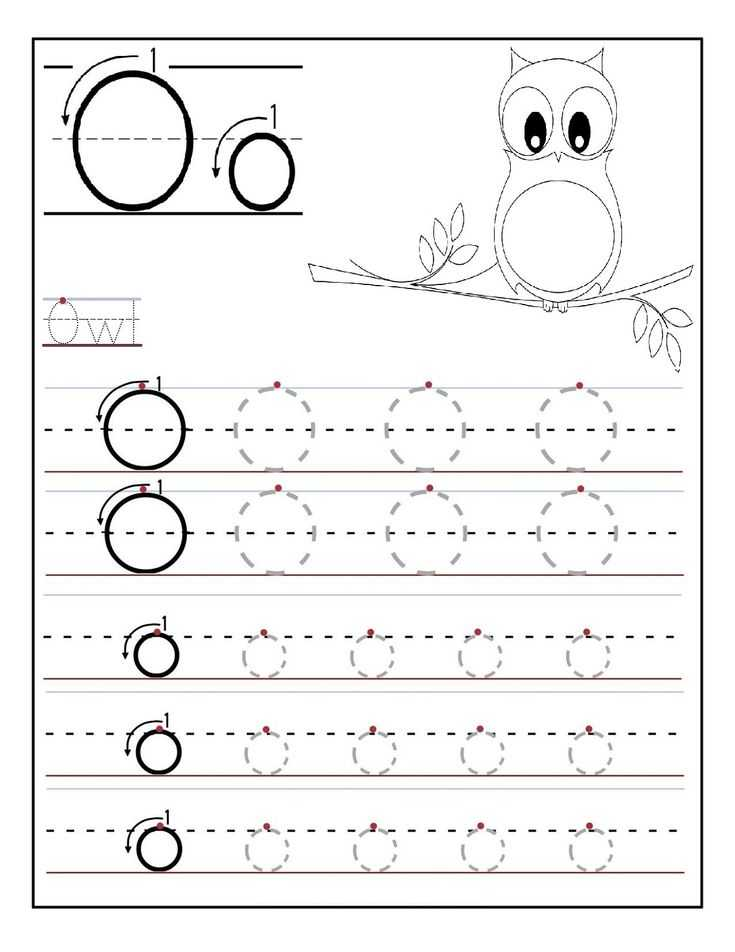 Preschool Tracing Worksheets Along with 210 Best Sailor S Place Images On Pinterest
