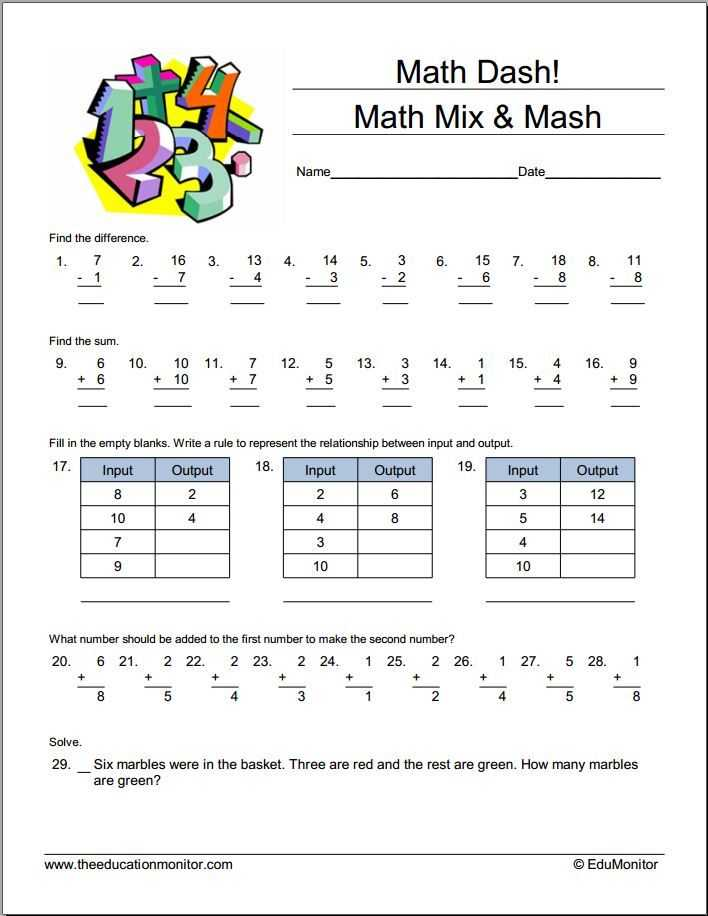 Preschool Worksheets Age 3 Along with 33 Best Independence Day Resources Images On Pinterest