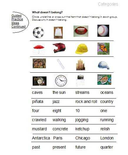 Printable Aphasia Worksheets Also 173 Best Adult therapy Images On Pinterest