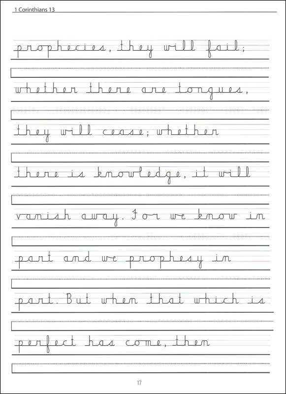 Printable Cursive Handwriting Worksheet Generator Along with Year 6 Handwriting Worksheet Kidz Activities