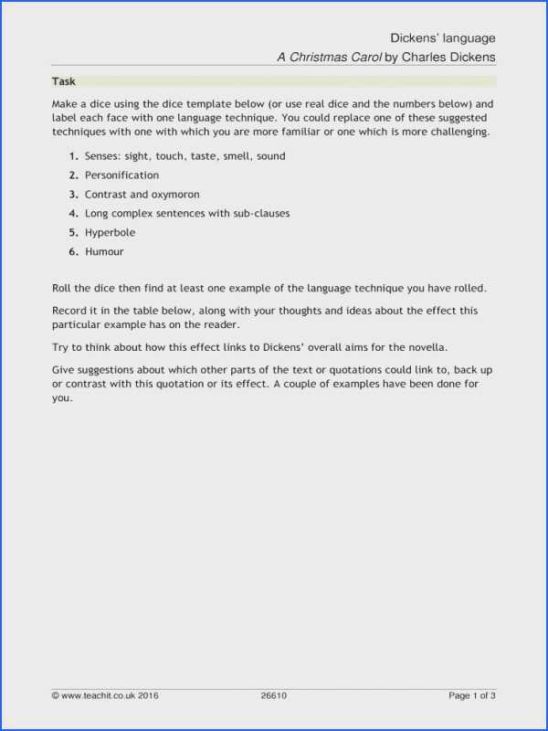 Properties Of Water Worksheet and Properties Water Worksheet