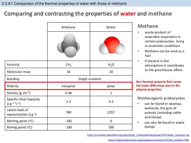 Properties Of Water Worksheet Pdf or Bioknowledgy 2 2 Water