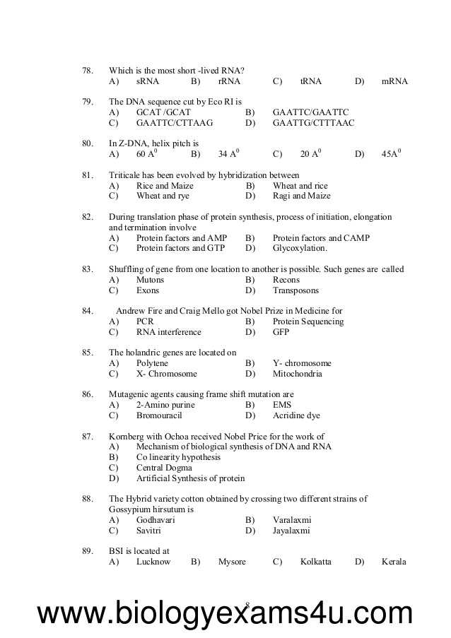 Protein Synthesis Worksheet Answers with Lovely Protein Synthesis Worksheet Answers Elegant Set Botany