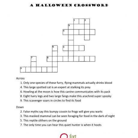 Pythagorean Puzzle Worksheet Answers Along with Puzzle Time Math Worksheets Answers Luxury 3rd Grade Math Worksheets