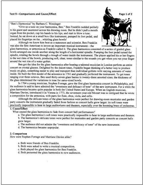 Reading Comprehension High School Worksheets Pdf Along with 20 Fresh Free Reading Prehension Worksheets
