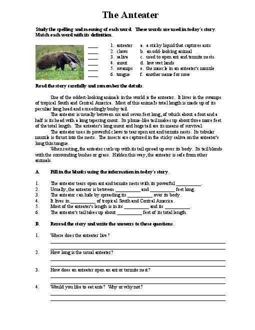 Reading Comprehension High School Worksheets Pdf Along with High School Ela Worksheets Worksheets for All