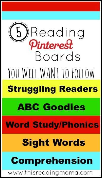 Reading Help Wanted Ads Worksheets as Well as 555 Best Reading Activities and Prehension Images On Pinterest