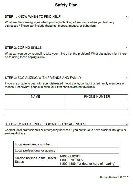 Relapse Plan Worksheet together with 130 Best Work Images On Pinterest