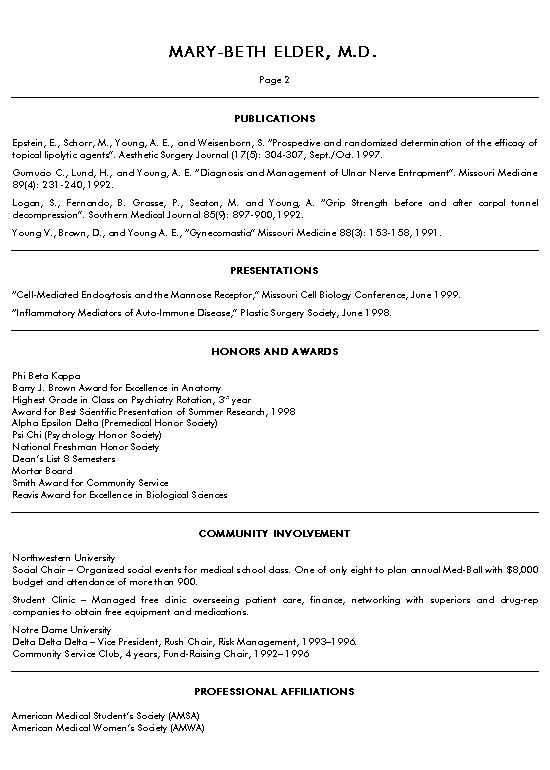 Resume Worksheet for High School Students and 20 Best Resume Template Images On Pinterest