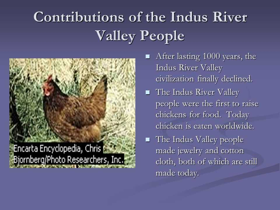 River Valley Civilizations Worksheet Answers as Well as Ancient India Ppt Video Online