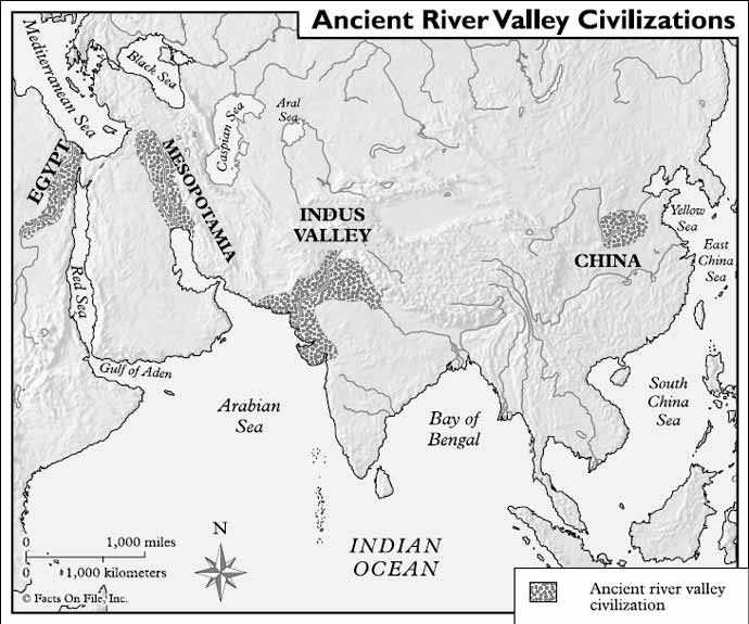 River Valley Civilizations Worksheet Answers or 111 Best Ancient Civilizations Images On Pinterest