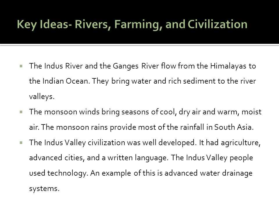 River Valley Civilizations Worksheet Answers with 6th Grade Ubd Unit 4 Geography Of India Ppt